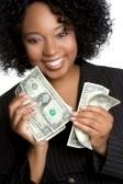 black-woman-holding-money.JPG